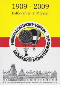 100-Jahre-Freiballonsport-Verein-Münster-und-Münsterland-e.-V.-212x300