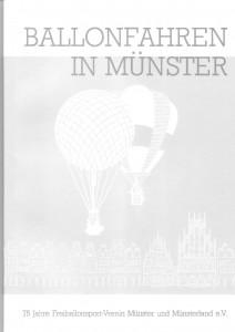 75-Jahre-Freiballonsport-Verein-Münster-und-Münsterland-e.-V.-212x300