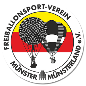 logo_fsv-muenster_circle-small